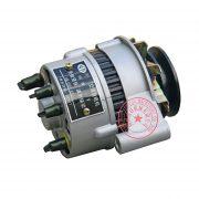 Yangdong YD4KD alternator -3