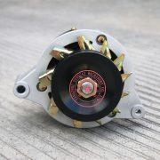 Yangdong YD4KD alternator -5