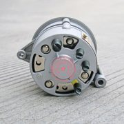 Yangdong YD4KD alternator -6