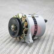 Yangdong YD4KD alternator -9