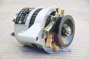Yangdong alternator JF11 350W 14V