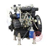 Changchai ZN385Q diesel engine