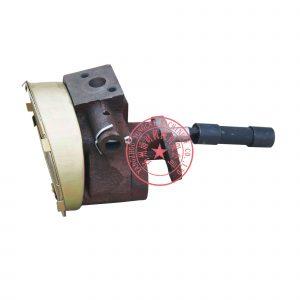 Y4102D Yangdong oil pump