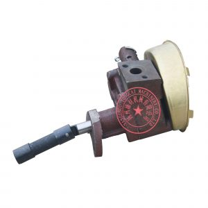 Y4105D Yangdong oil pump
