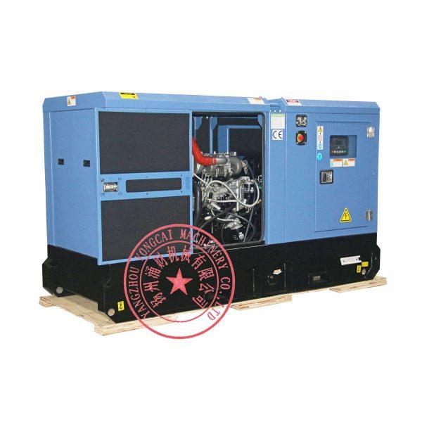 YTO Yangdong diesel generator