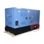 YTO diesel generator -3