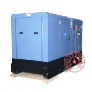 YTO diesel generator -4