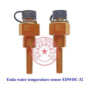 water temperature sensor EDWDC-32 for Enda monitor