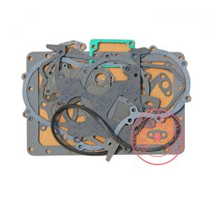 Taidong TDME-385 overhaul gasket kit