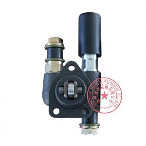 Yangdong YD4KD fuel feed pump
