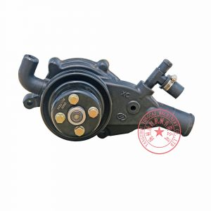 Y4102ZLD Yangdong water pump