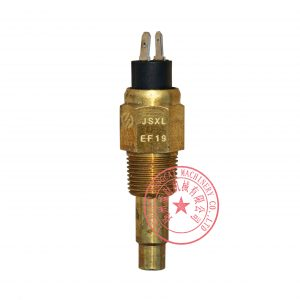 Y4102ZLD Yangdong water temperature sensor