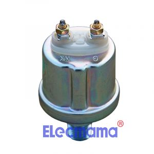 Yangdong YD4KD oil pressure sensor