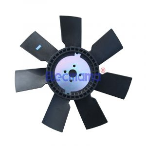 4DW81-23D FAW cooling fan blade