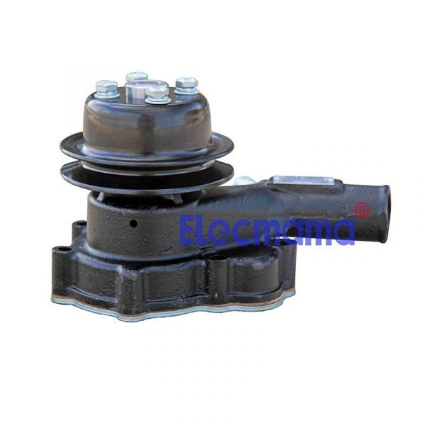 4DW81-23D FAW water pump -2
