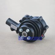 4DW81-23D FAW water pump -4