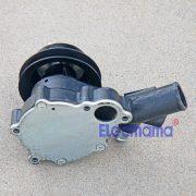4DW81-23D FAW water pump -8