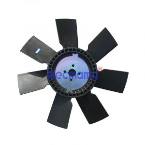 4DW91-29D FAW cooling fan blade