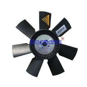 4DW92-35D FAW cooling fan blade