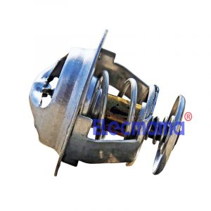 FAW 4DW91-29D thermostat