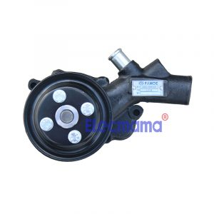 FAW 4DW91-29D water pump