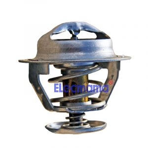 FAW 4DW92-35D thermostat