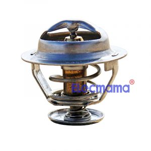 FAW 4DW92-39D-HMS20W thermostat