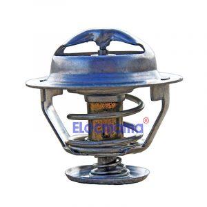 FAW 4DW93-42D thermostat