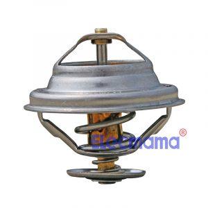 FAW 4DX22-65D-HMS20W thermostat