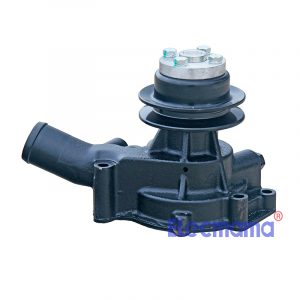 FAW 4DX22-65D-HMS20W water pump