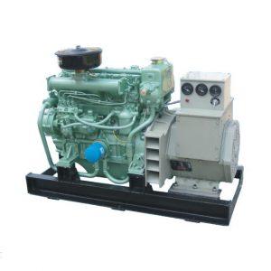 Siyang marine diesel generator N485CD