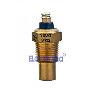 Yangdong YD4KD water temperature sensor