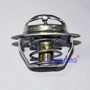 Quanchai N485D thermostat