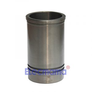 Yangdong Y4100D cylinder liner