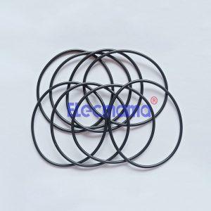 Yangdong Y4100D cylinder liner O-Ring seal Water Seal