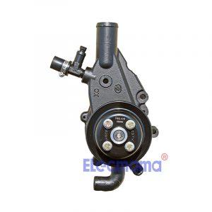 Yangdong Y4102Q water pump