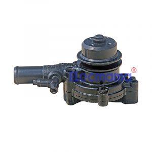 Yangdong YND485Q water pump