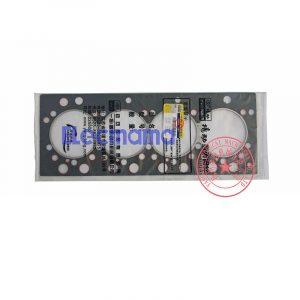 Yangdong Y4102Q cylinder head gasket