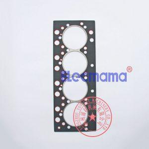Yangdong Y4108D cylinder head gasket