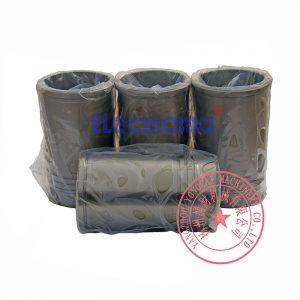 Yangdong Y4108D cylinder liner