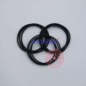 Yangdong Y4108D cylinder liner seal rings