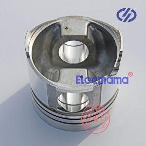 Yangdong Y4108D piston