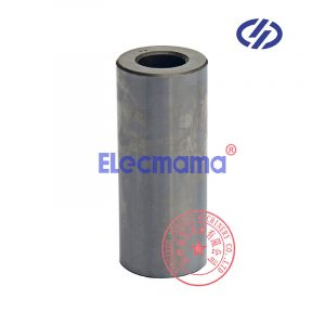 Yangdong Y4108D piston pin