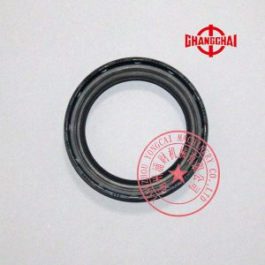 Changchai ZN385Q oil seal for pulley wheel