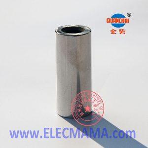 Quanchai QC385D piston pin