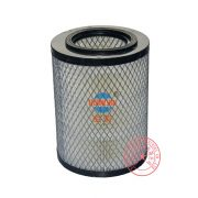 Quanchai QC480D air filter