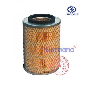 Yangdong YD480D air filter