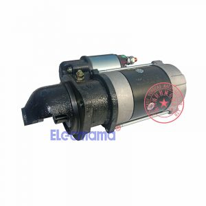 Yangdong YD480D starter motor