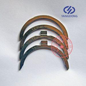 Yangdong YD480D thrust washer