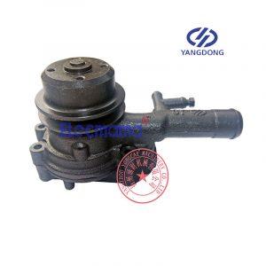 Yangdong YD480D water pump